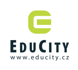 EduCity - logo