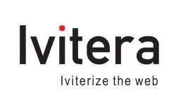 Ivitera-logo