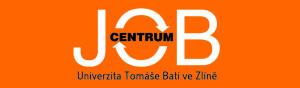 Job_Centrum