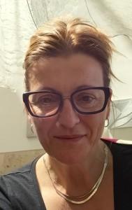 Ivana ČernáPraha