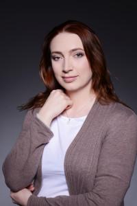 Hana ČiperaPraha, Rakovník