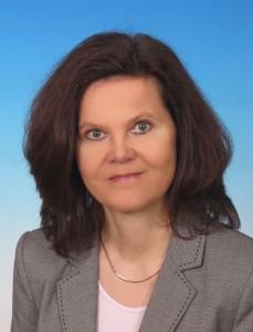 Irma Bohoňková České Budějovice