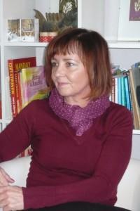 Jana Kazíková  Brno