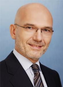 Vladimír TukaPraha