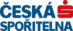 logo ČS