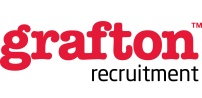 logo Grafton