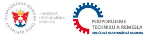logo_JHK