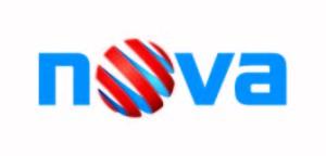 nova_FC