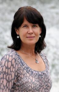Alexandra Hubáčková Uherské Hradiště