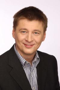 Jan Roule  Praha